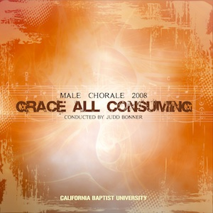 Grace All Consuming 2.cdr
