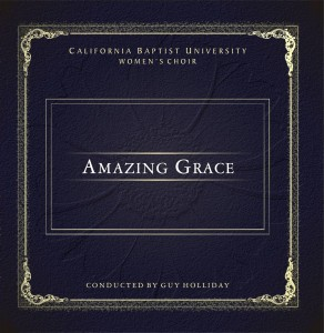 Amazing Grace.cdr