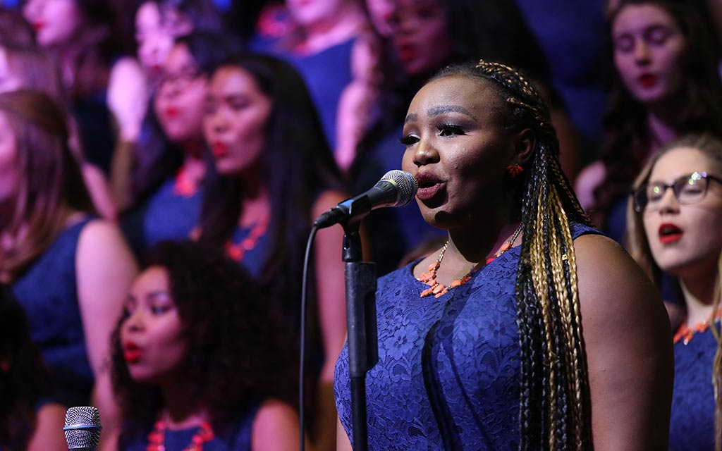 why-cbu-be-your-best-as-a-musician