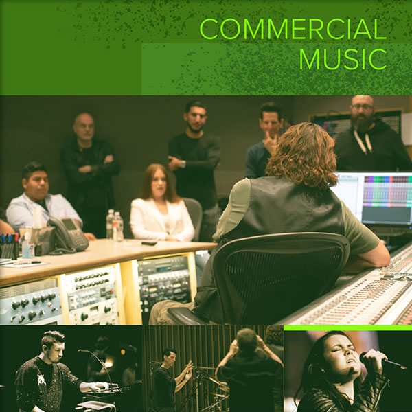 commercial-music-600-600